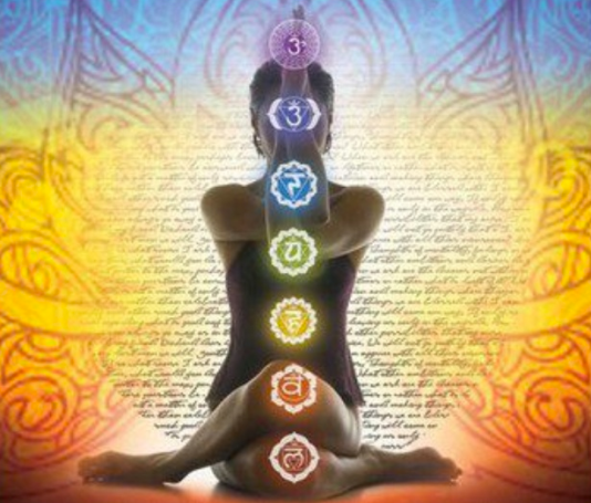 chakras-equilibrio-salud.png